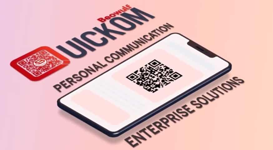 quickom-qr-code-seeks-to-replace-conventional-phone-numbers