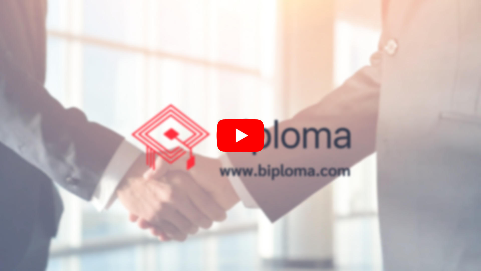 BIPLOMA - The Credential Hosting Service for Academic Institutions and Corporations